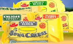 Kingland cheese